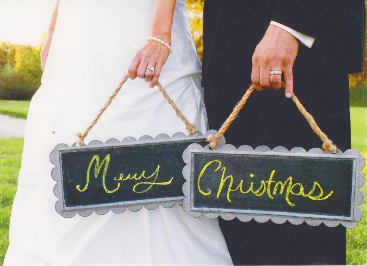 Lisa's Wedding World