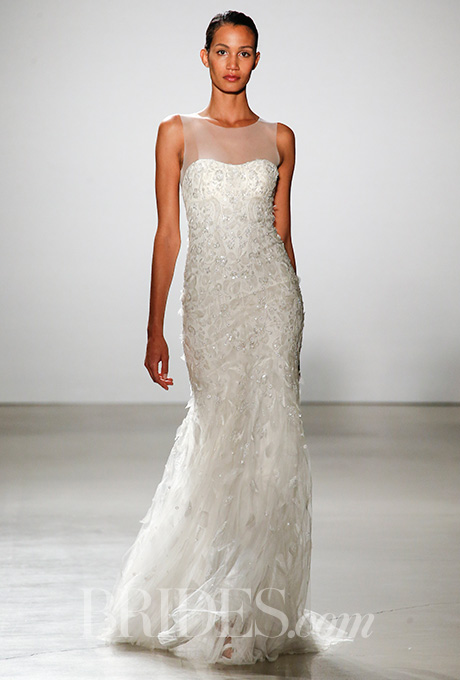 amsale-wedding-dresses-spring-2016-010
