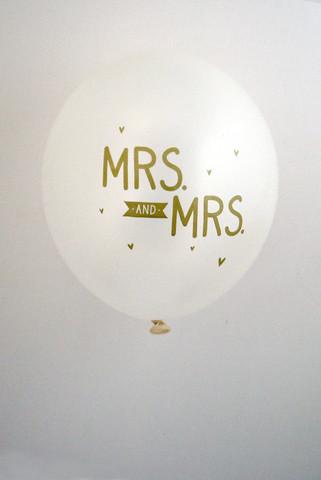 mrs1_large