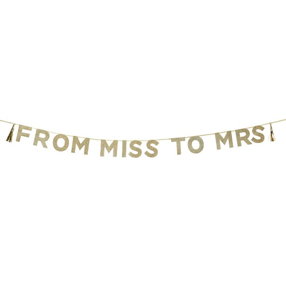 hen-party-banner-glitter-decoration-from-miss-to-mrs (1)