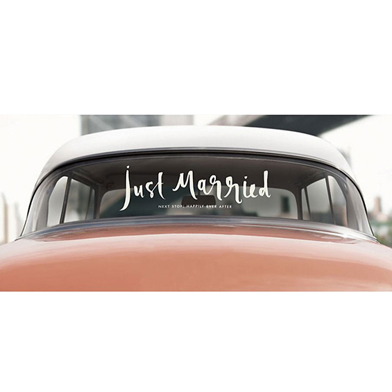 just-married-window-decal1_1024x1024