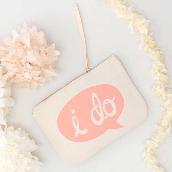 original_i-do-canvas-pouch