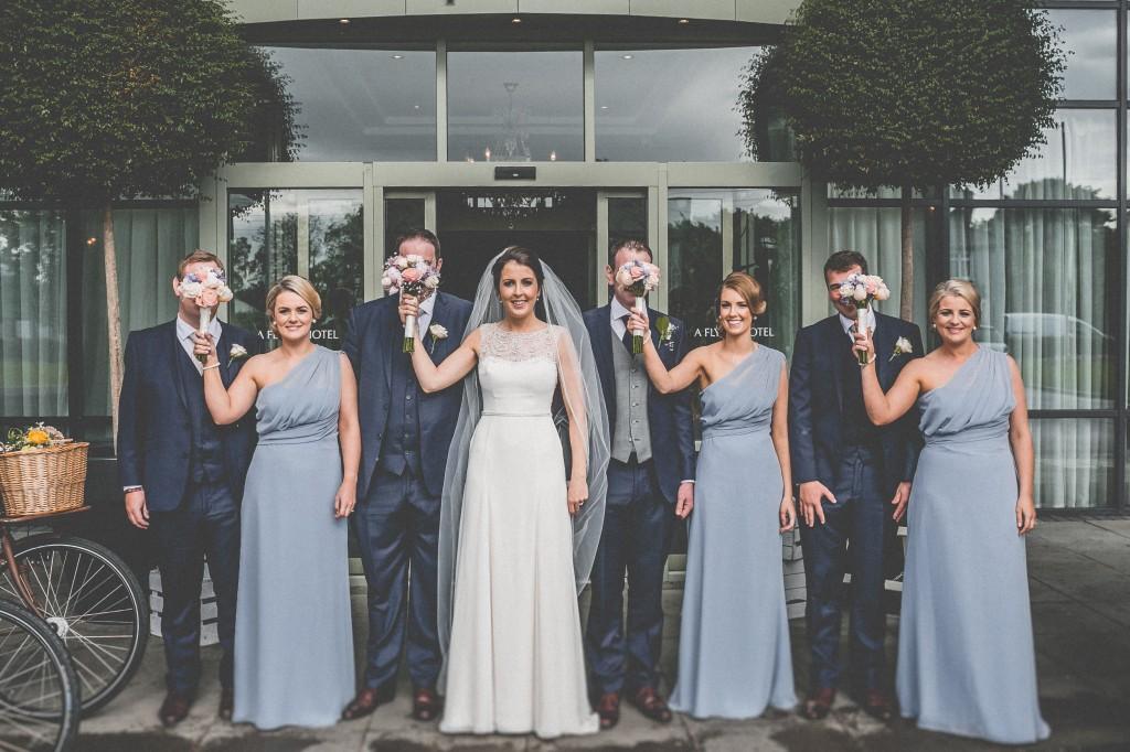 wedding day 051