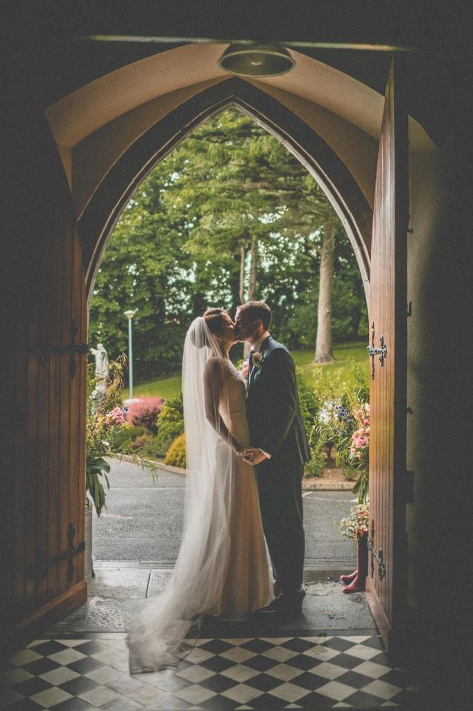 wedding day 124
