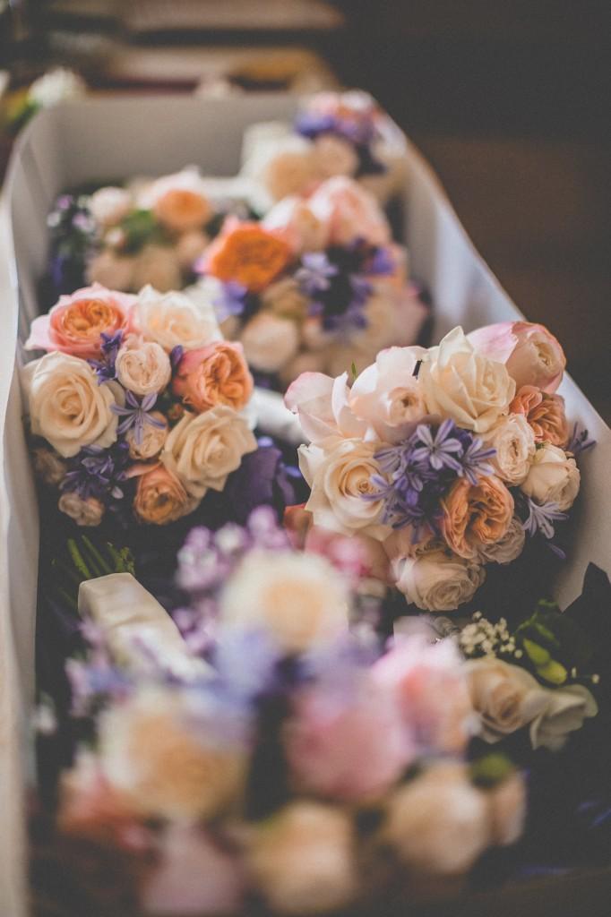 wedding day 189