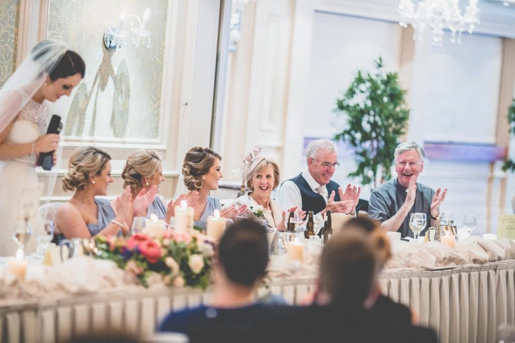 wedding day 563