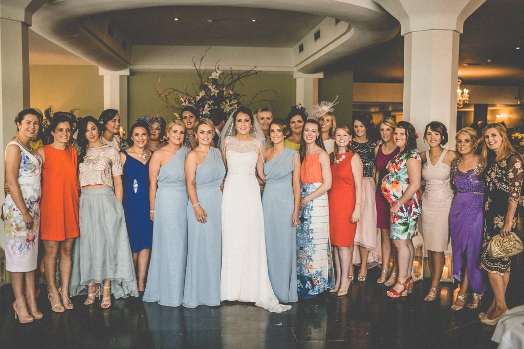 wedding day 630